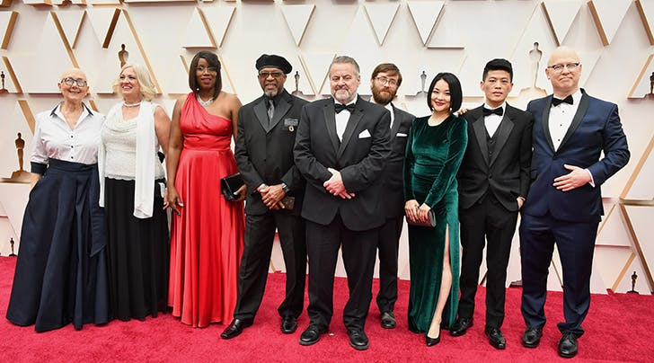 'American Factory' Named Best Documentary Feature at the 2020 Oscars