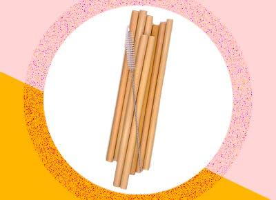 best reusable straws 400