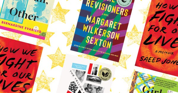 The Best New (and New-ish) Books to Read This Black History Month