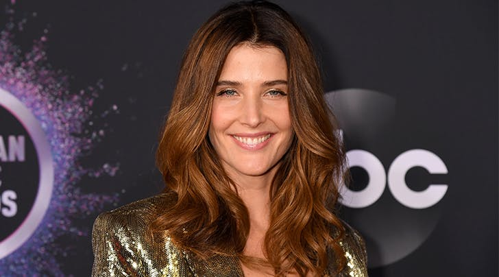 What S Cobie Smulders Doing After Avengers Purewow