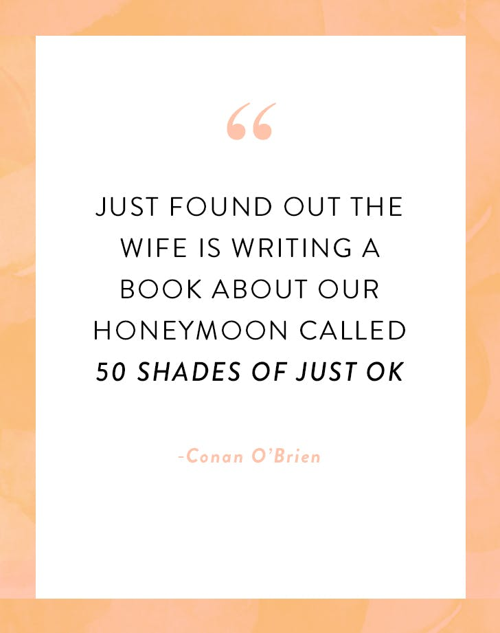 funny relationship quotes 1