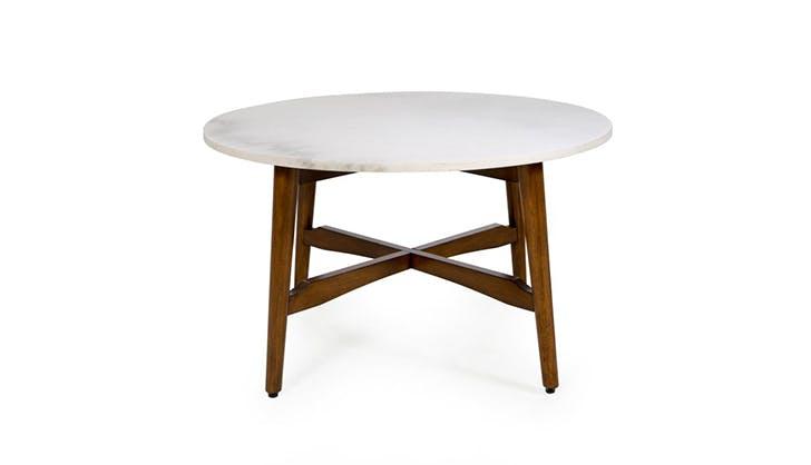 hayneedle table