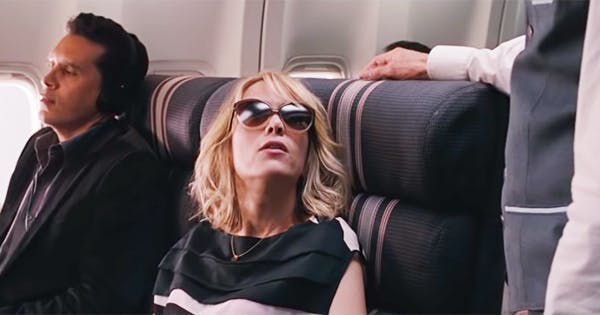 How to Sleep on a Plane: 13 Tips for Your Next Flight, According to a Sleep Expert