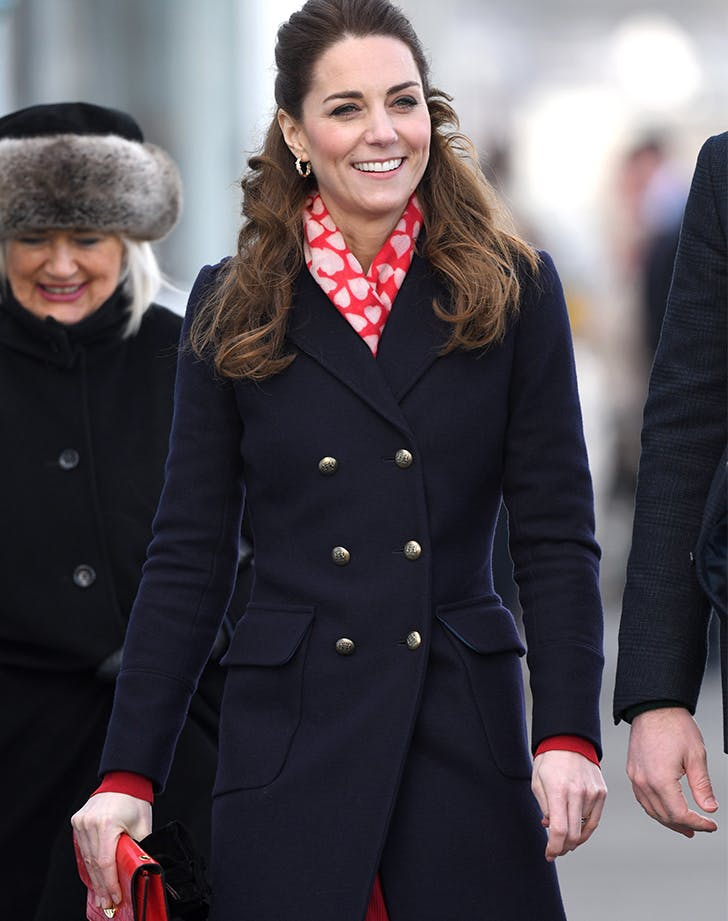 kate middleton 400