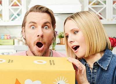 kristen bell and dax shepard free diapers hello bello cat
