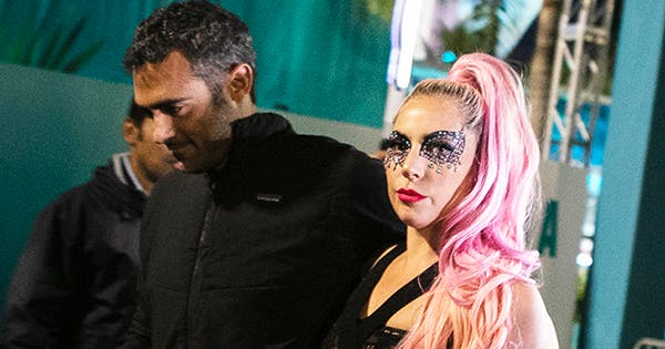 Who is Lady Gaga's Boyfriend, Michael Polansky?