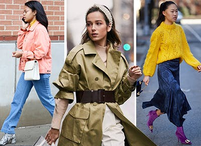 march outfit ideas 400