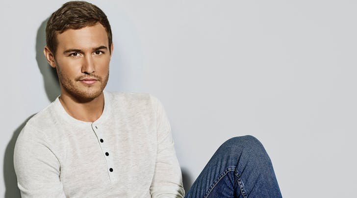 ABC Responds to Rumors that Peter Weber Chooses a 'Bachelor' Producer as the Winner