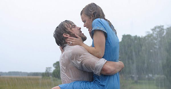 26 Rainy-Day Date Ideas (That Don't Involve Going to the Movies)