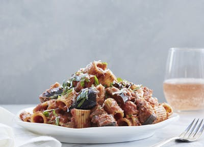 15 Vegan Dinner Ideas Even Carnivores Will Love