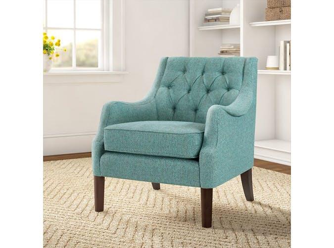wayfair way day sale chair