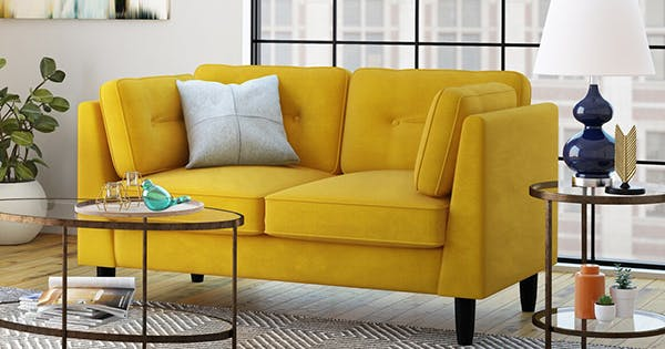 Wayfair Way Day 2020: Everything You Need to Know About the Major Sale