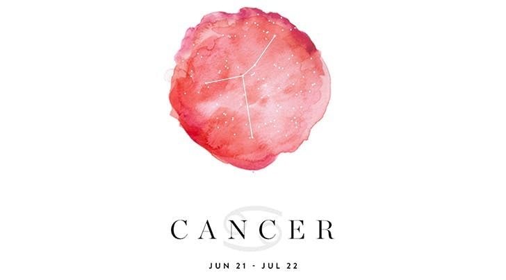 Everything You Need to Know About the Cancer Personality