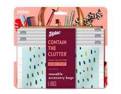ziploc accessory bags shop1