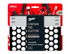 ziploc accessory bags shop2