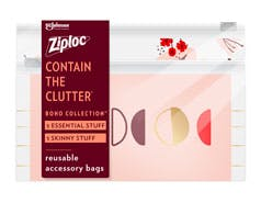 ziploc accessory bags shop3