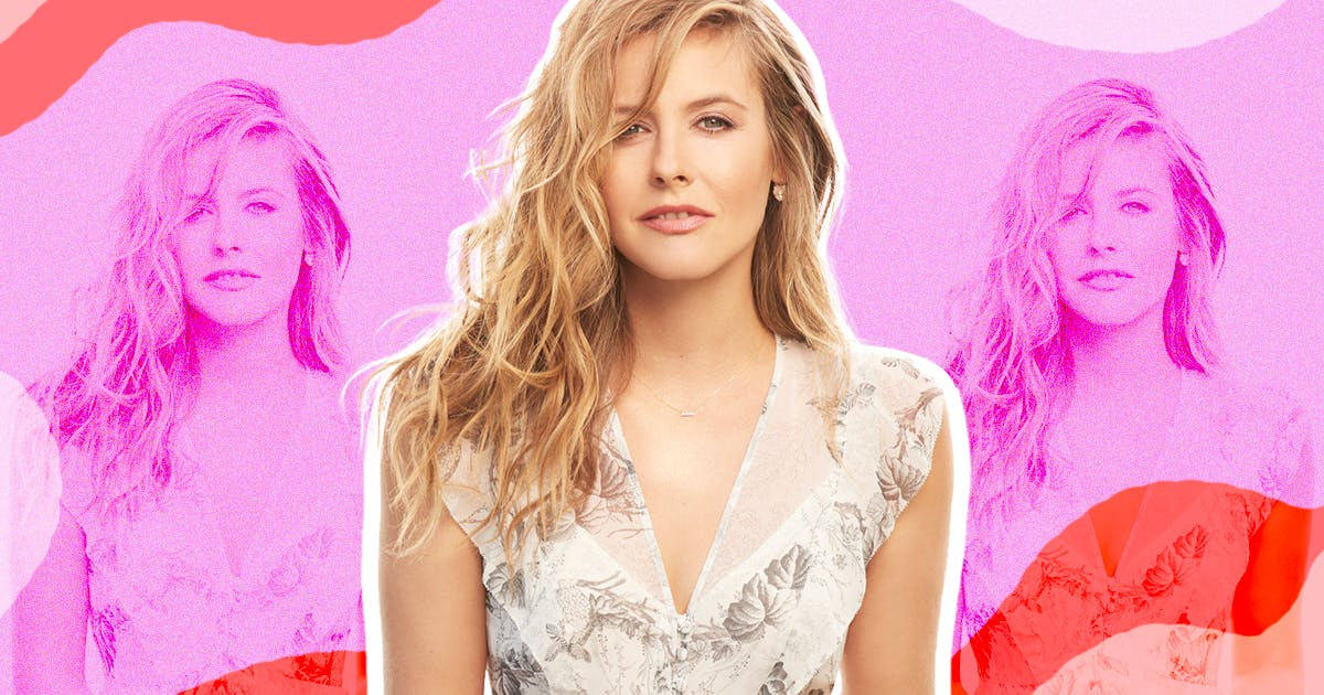 Alicia Silverstone Can't Self-Care Without These 5 Clean Beauty Products