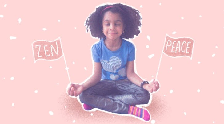 7 Mindfulness Activities for Kids That Will Keep Them from Bouncing Off the Walls