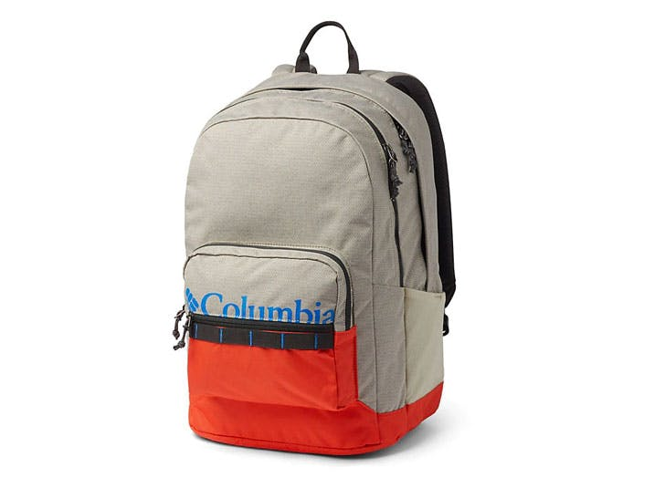 best backpacks for kids columbia