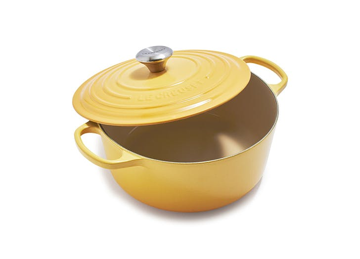 The 6 Best Non Toxic Cookware Brands You Can Buy Purewow,Angel Fish Saltwater