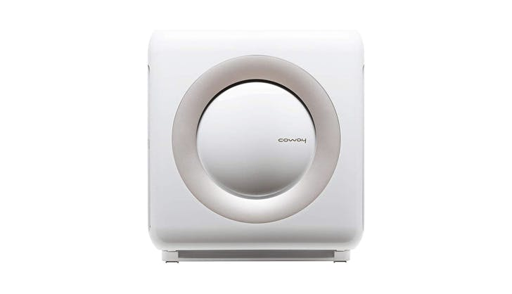 best home air purifier 1