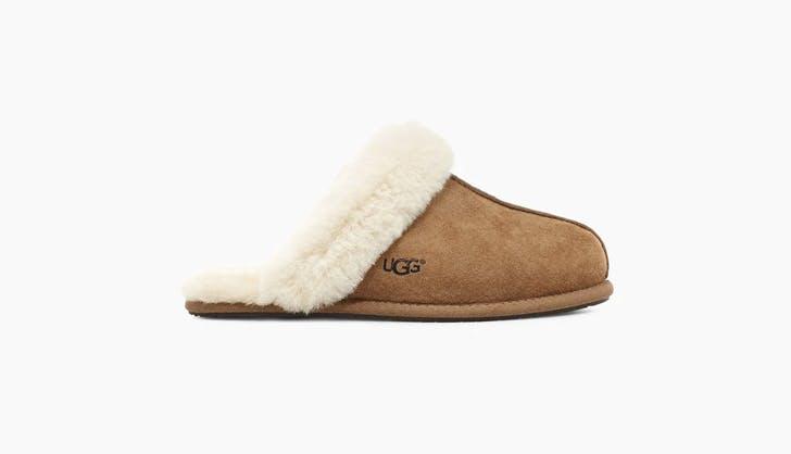best womens slippers 1