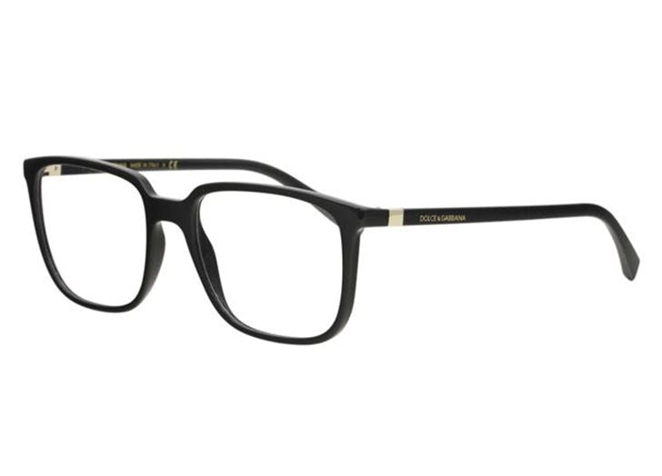The Best Low Bridge Glasses Amp Sunglasses To Shop Purewow