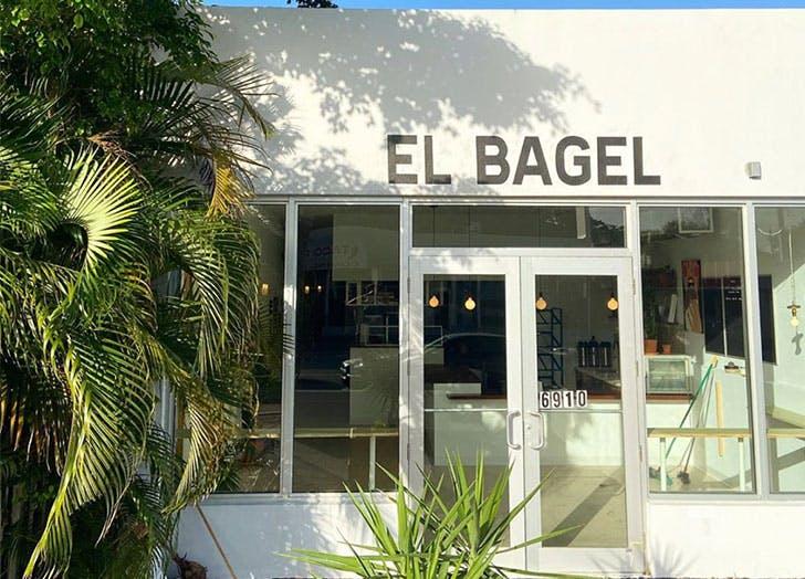Miami S Best New Restaurants Of 2020