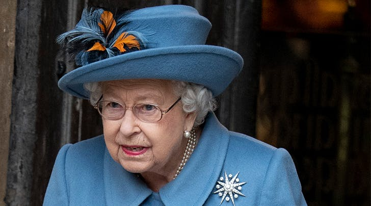 Queen Elizabeth Just Surpassed a Mayan Ruler to Become the Fourth Longest-Reigning Monarch of All Time