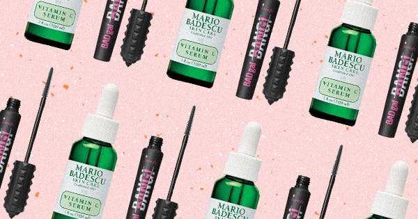 Here Are All The Ulta 21 Days Of Beauty Sale Deals 2020 Purewow