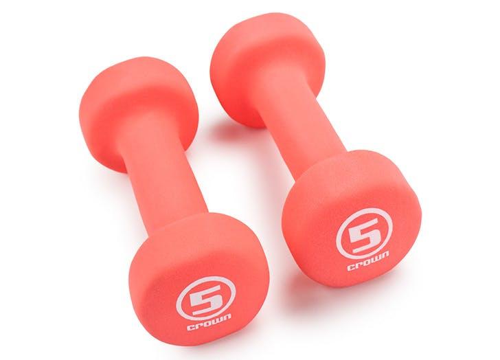 walmart weights