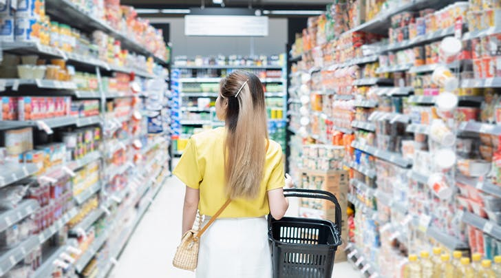 From Grocery Runs to Manicures: What's Safe to Do in the Time of Coronavirus