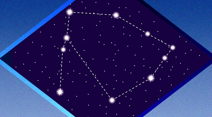 I'm an Astrologer. There's No Such Thing as the 13th Zodiac Sign