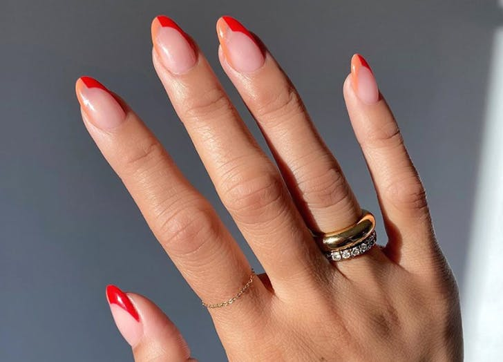 How to Remove Gel Nail Polish at Home Category