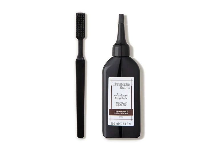 best root touch up kits christopher robin