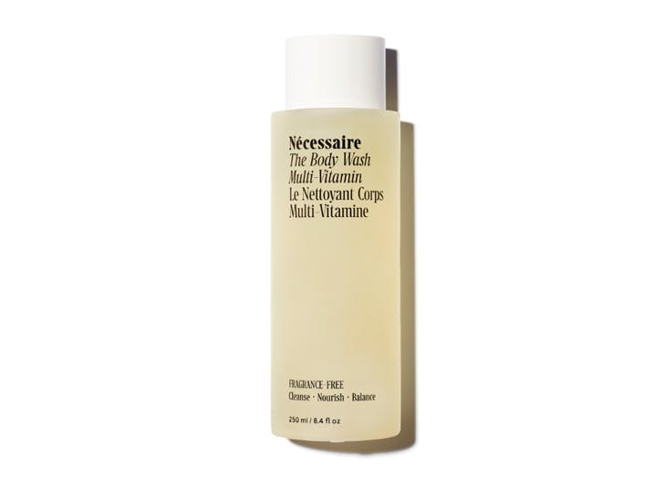 best natural body wash necessaire the body wash