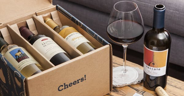 The 16 Best Wine Subscriptions, So You Don't Need to Leave Home for a New Bottle