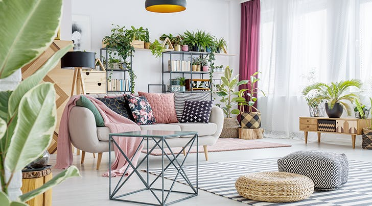 Looking for Some Decor Inspo? There's a Subscription Box for That
