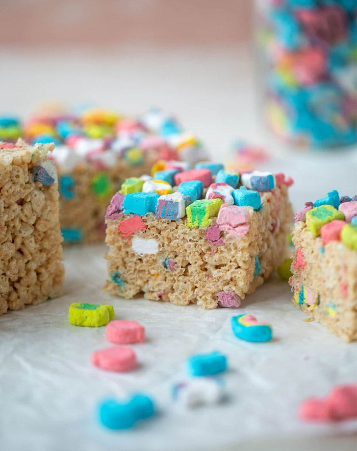 24 Easy Baking Recipes For Kids That Adults Love Too Purewow