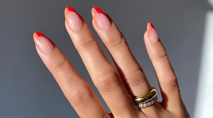 How to Remove Gel Polish at Home (and Not Wreck Your Nails in the Process)