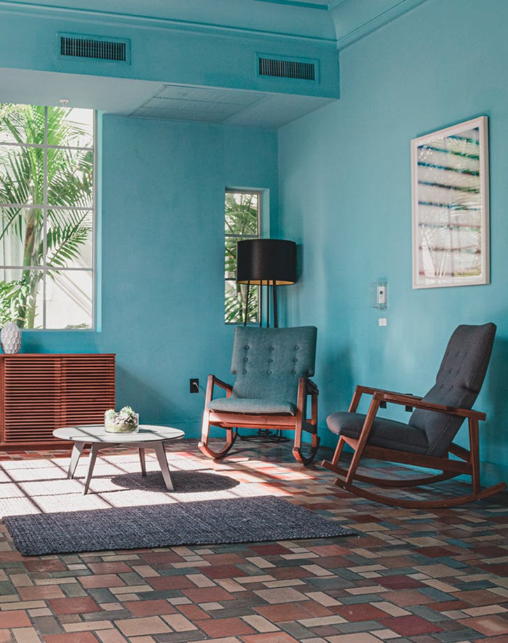 living room color ideas aqua