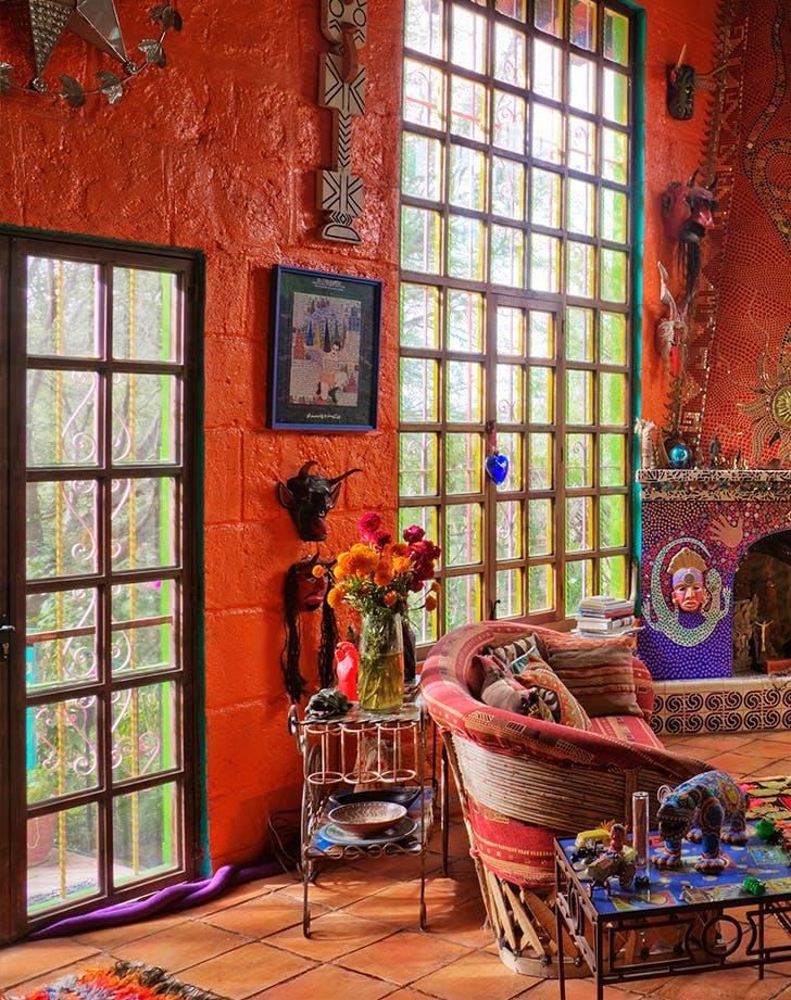 living room color ideas sienna
