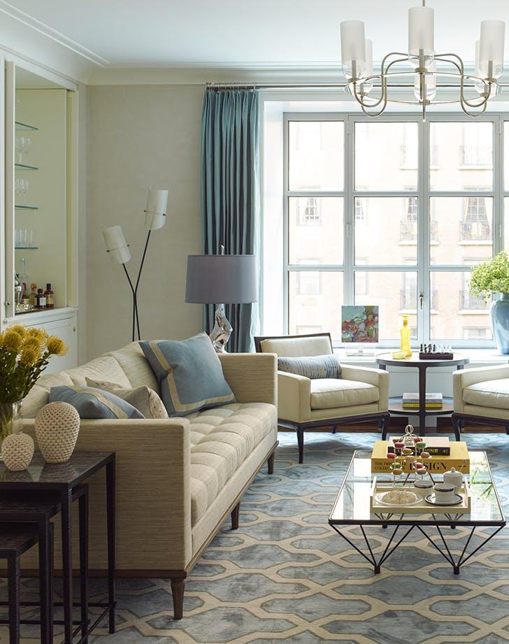 living room color ideas light greige