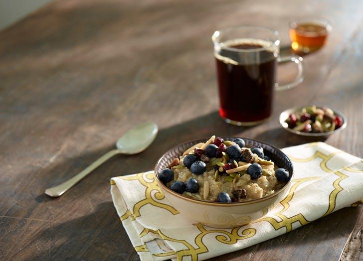 Wanna Make a Caramel Macchiato at Home? Starbucks Has a DIY Recipe (and a Bunch More)