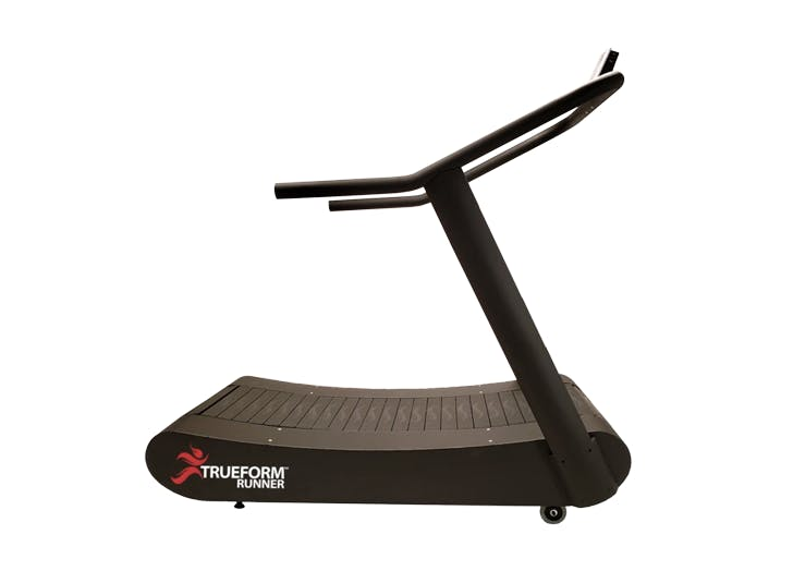 treadmills still in stock