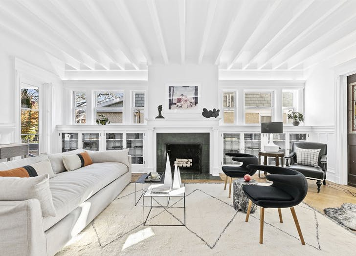 virtual home tours in ny 400