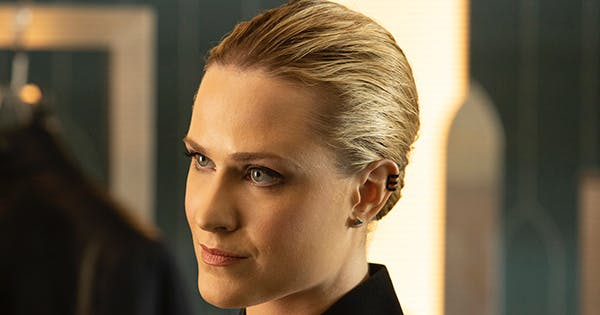 Where Is Dolores's Fifth Memory Pearl on 'Westworld'? We Break Down the Evidence from the Latest Episode