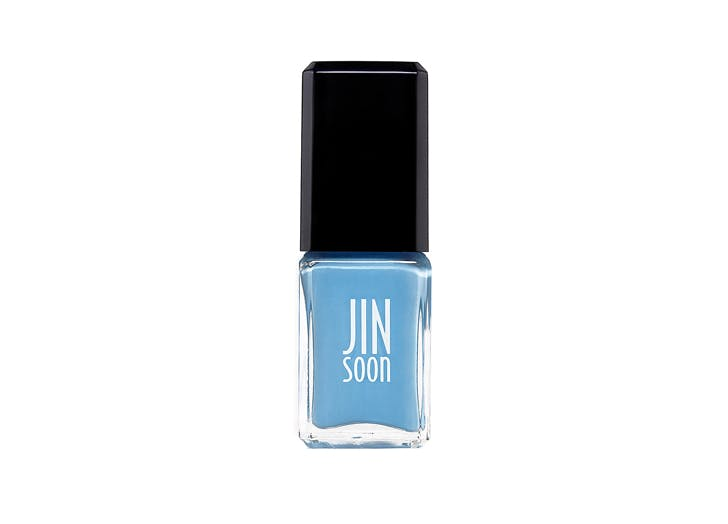 Best Summer Nail Colors of 2020 Jin Soon Aero
