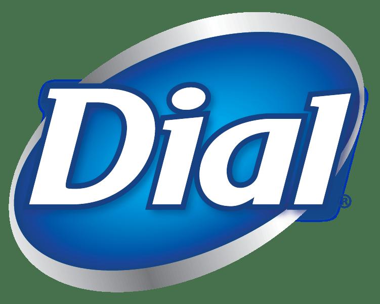 Dial WAF Logo 2020