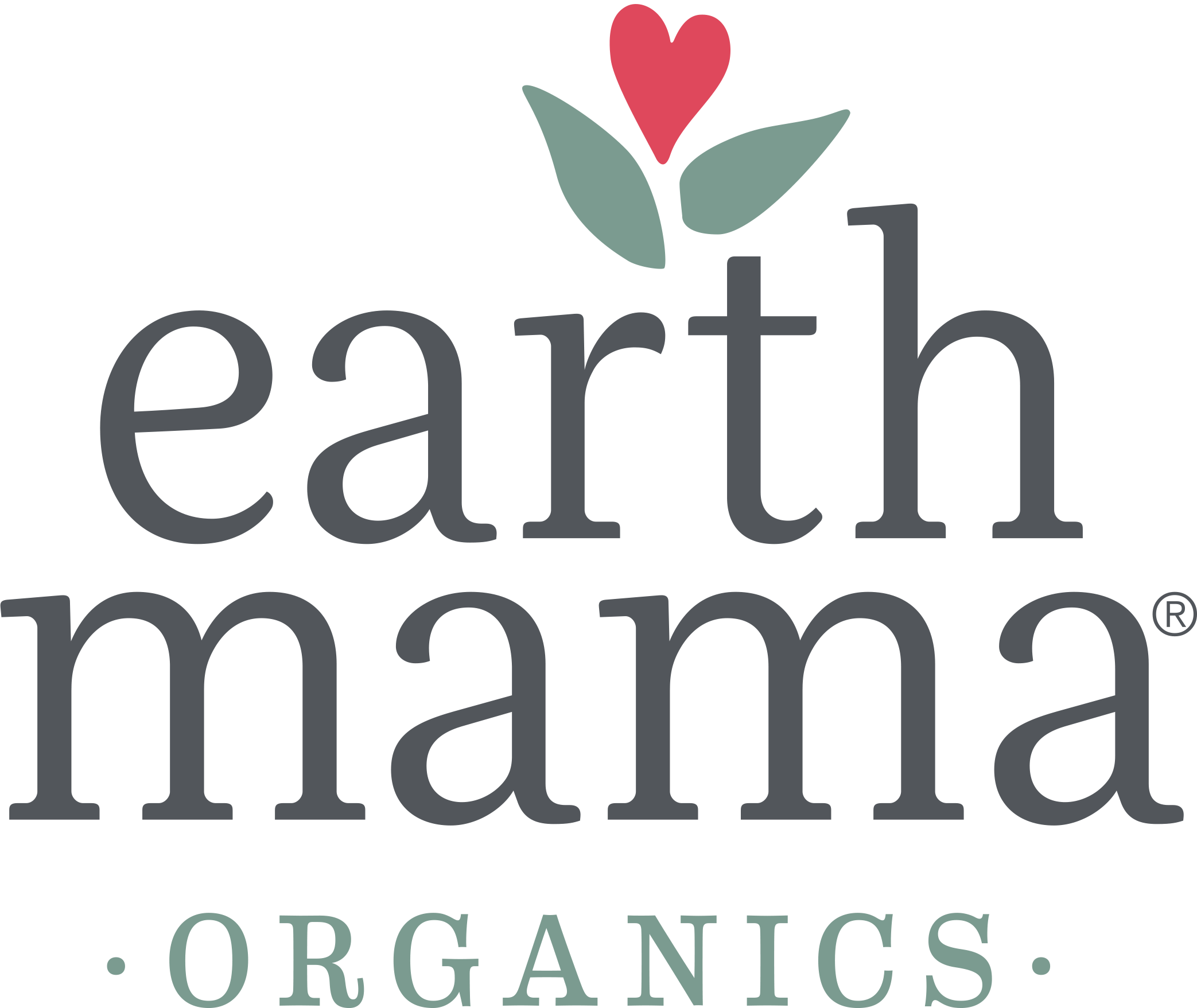 EarthMamaOrganicsLogo 2017 hires